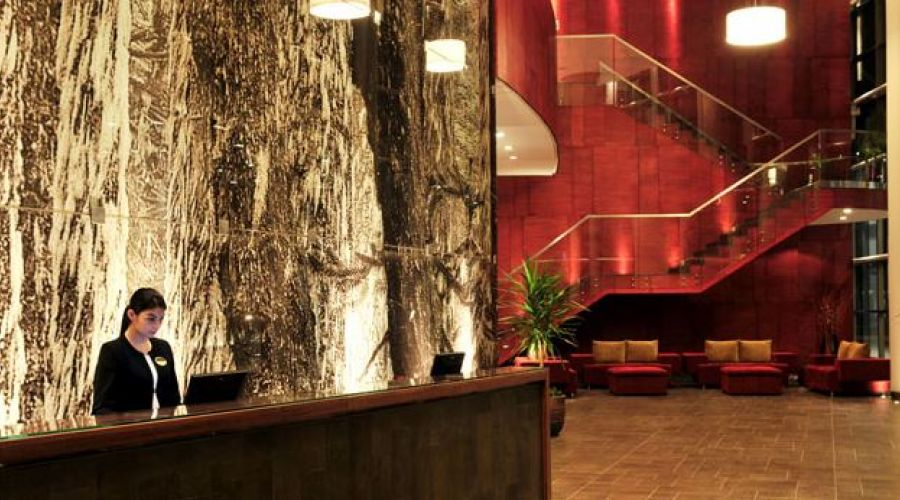 dreams hotel casino and spa chile